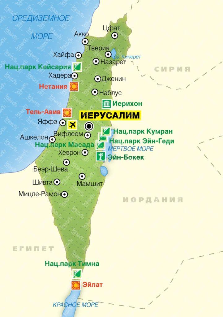 Израиль ихз Харькова