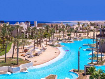 пляжные египет