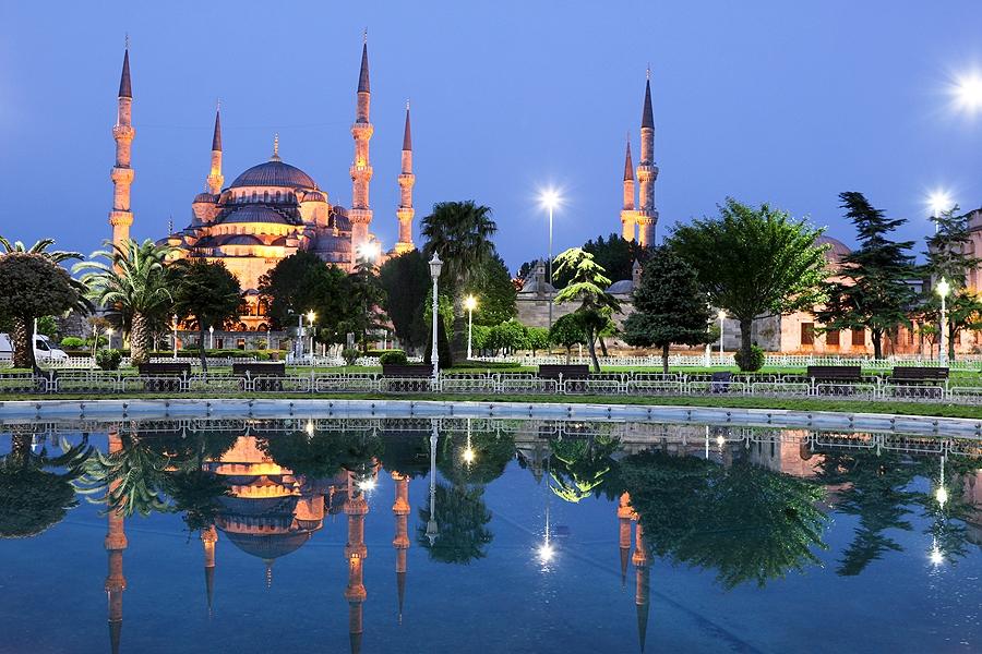 Турция картинки красивые, красивые