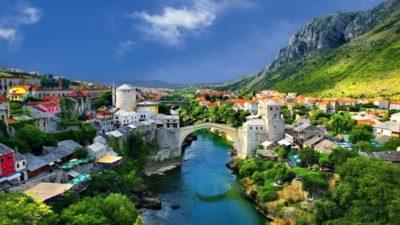Албания из